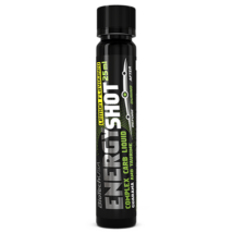 Energy shot 20x25 ml