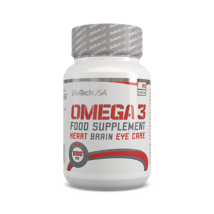 Omega 3 - 90 capsule
