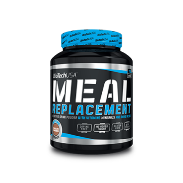 Meal Replacement - 750g