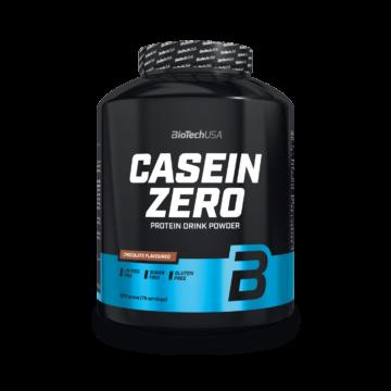 Casein Zero - 2270g