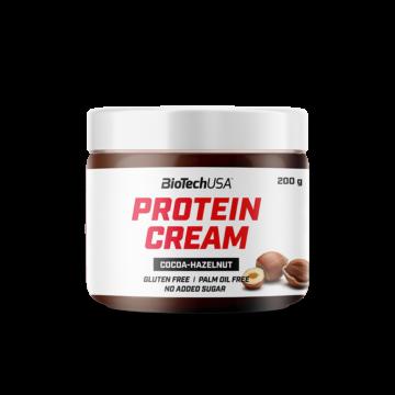 Protein Cream 200g