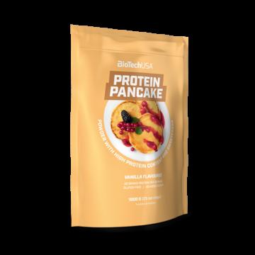 Protein Pancake (Miscela) – 1000 g