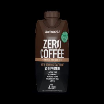 Zero Coffee 330ml