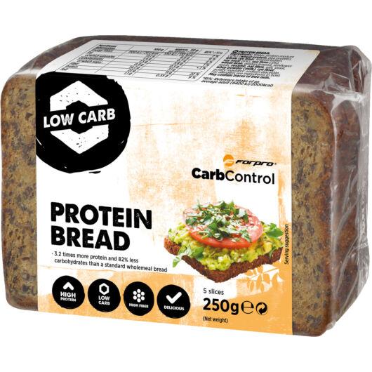 PROTEIN BREAD - 250 g