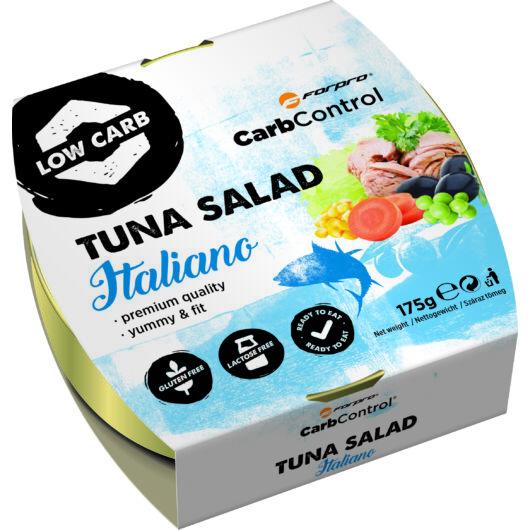 TUNA SALAD – ITALIANO - 175 g