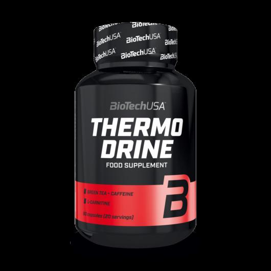 Thermo Drine - 60 capsule