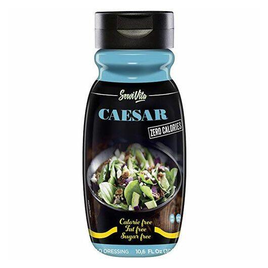SERVIVITA Salsa Caesar 320 ml