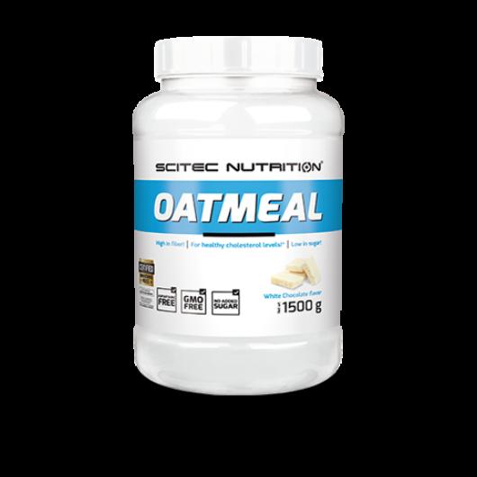 Oatmeal - 1500g