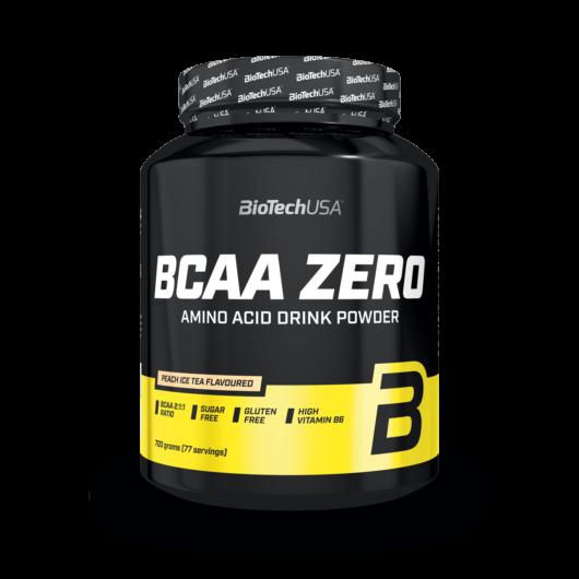 BCAA Zero - 700g