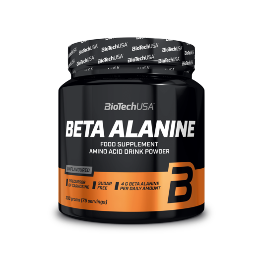 Beta Alanine Powder Cola - 300g