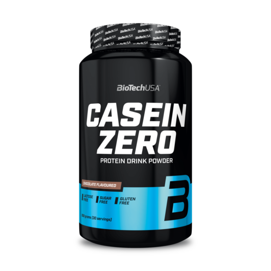 Casein Zero - 908g