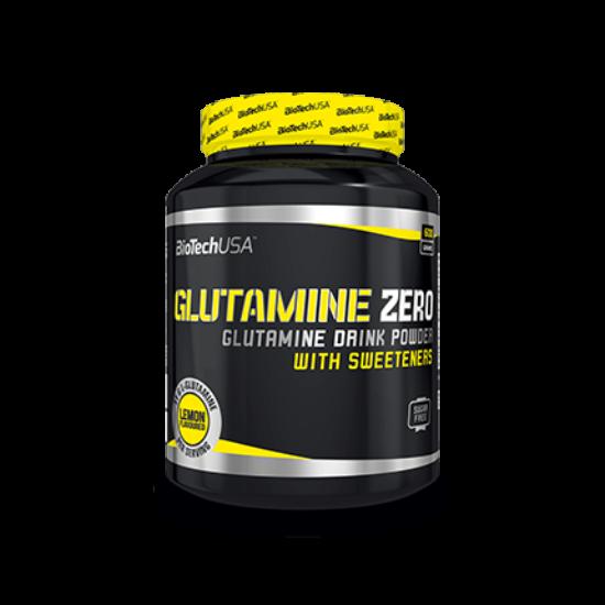 Glutamine Zero - 600g